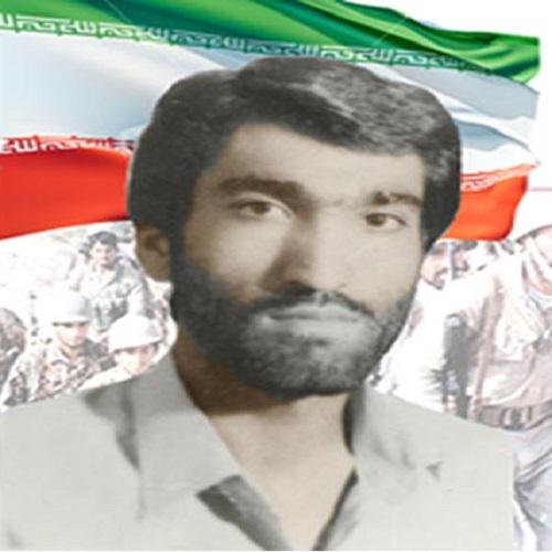 شهید عباس آسکتی1