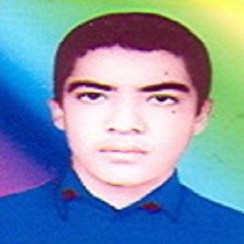 محمد رضا سالاري2
