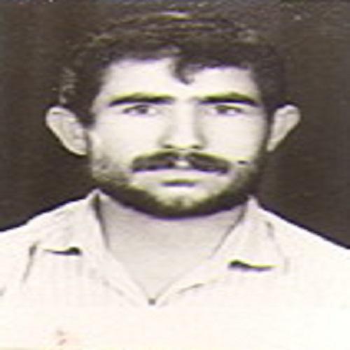 محمد ضميري1